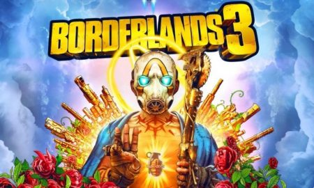 Borderlands 3 PC Version Free Download