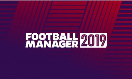 Download Football Manager 2019 free