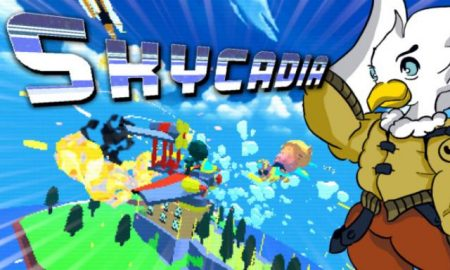 Skycadia free PC Version Free Download Now