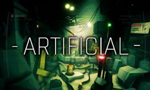 ARTIFICIAL Full APK Android Version Game Free Download With Setup