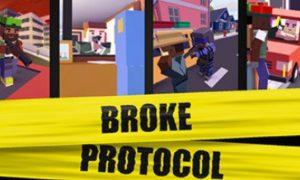 Broke Protocol on PC