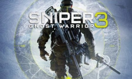SNIPER GHOST WARRIOR 3 SEASON PASS EDITION Mobile iOS Full Version Free Download