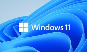 Windows 11 Download ISO 64 32 Bit PRO Free Setup Full Version