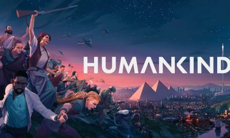 Humankind Free On PC Version Download Free