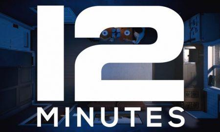 Twelve Minutes Free PC Free Download Game