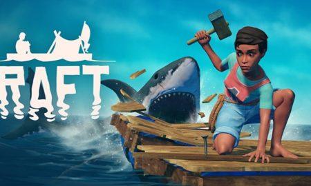 Raft PS4 Version Full Free Game Download