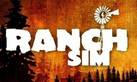 Ranch Simulator PC Full Version Free Download
