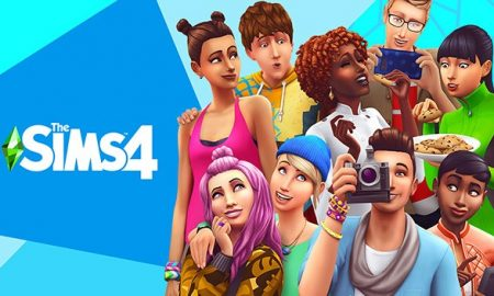 SIMS 4 Download Full Version PC