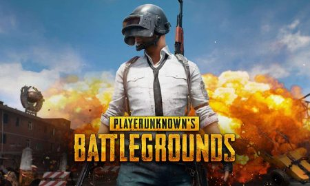 Playerunknown's Battlegrounds (2017) PC Windows 10 Support Full Version Free Download
