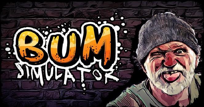 Bum Simulator iOS iPhone Mobile iMac macOS Support Version Full Free Download