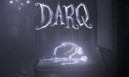 DARQ (2019) on PC