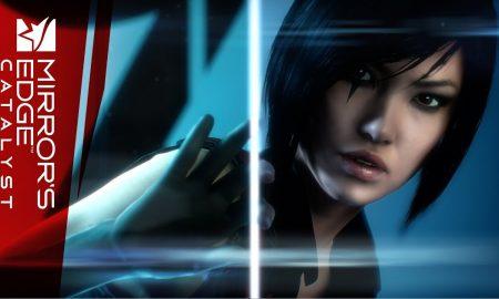 Mirror's Edge 2: Catalyst on PC