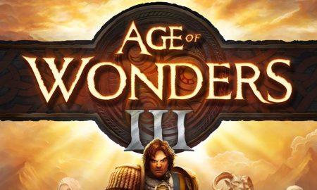 Age of Wonders III - Deluxe Edition DLC for PC