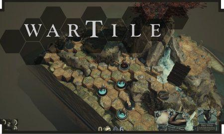 Wartile (2018) FULL MOD FREE Download
