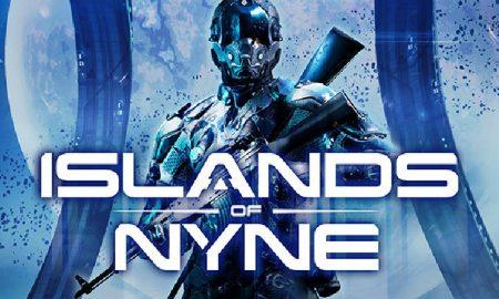 Islands of Nyne: Battle Royale FULL MOD FREE DOWNLOAD