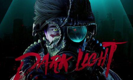 Dark Light PC game Download MOD