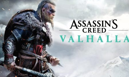 Assassin's creed valhalla PC Full Setup Game Version Free Download